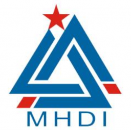 Chi Nhánh Miền Trung - Tổng Công Ty Đầu Tư Phát Triển Nhà Và Đô Thị Bộ Quốc Phòng logo