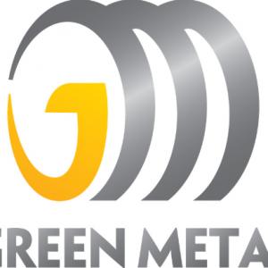 Công Ty TNHH Green Metal