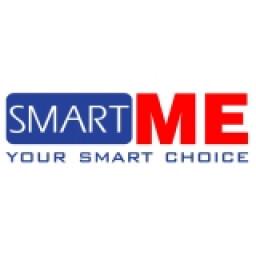 Công Ty TNHH Thiết Bị Cơ Điện Smartme