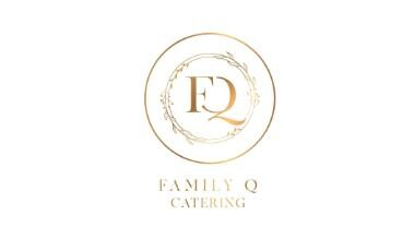 Family Q Catering