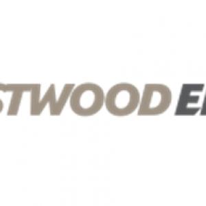 Công Ty TNHH Eastwood Energy Đồng Nai