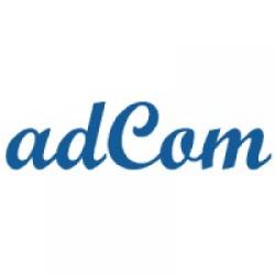 Adcom Marketing