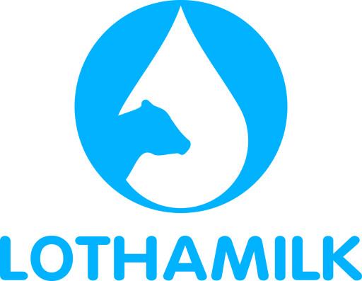 Công Ty Cổ Phần Lothamilk logo