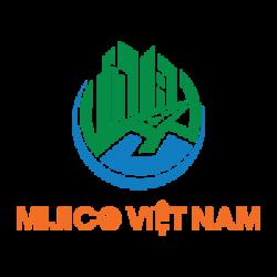 Công Ty TNHH Munca Việt Nam logo