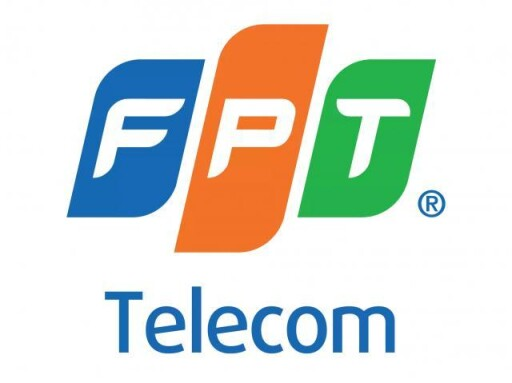 FPT Telecom - Chi Nhánh Gia Lai