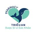 Công Ty TNHH Triều An Pharmacy logo