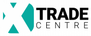 Công Ty TNHH Trade Centre logo