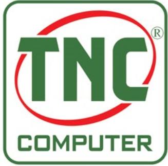 Công Ty TNHH Tin Học Thành Nhân