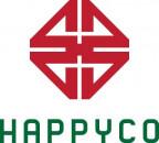 Công Ty Cổ Phần Happyco