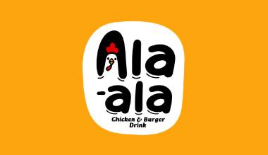 Ala-Ala Indonesia