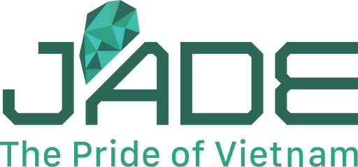 Công Ty TNHH Jade Vietnam