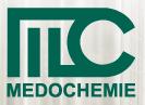 Công Ty TNHH Medochemie (Viễn Đông)