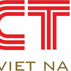 Công Ty TNHH Central Tech Incorporation Viet Nam