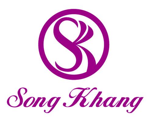 Công Ty TNHH TM DV XNK Song Khang