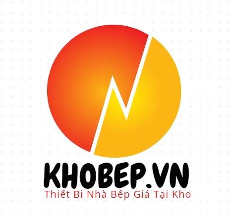 Công Ty TNHH TMdv Tư Vấn Siêu Việt