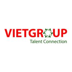 Công Ty Vietgroup