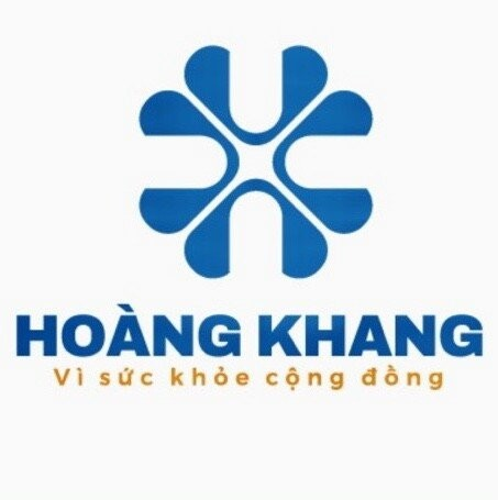 Công Ty TNHH Dược Hoàng Khang