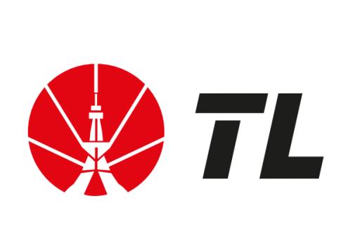 Công Ty TNHH Tokyo Land