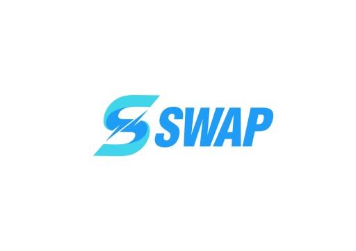 Pt Swap Energi Indonesia