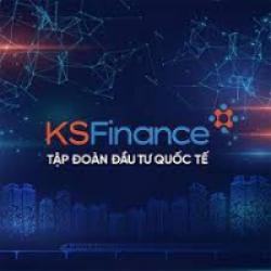 Công Ty Cổ Phần Đầu Tư Ksfinance
