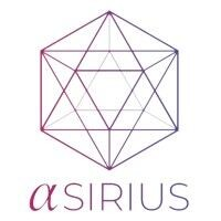 Alpha Sirius