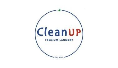 Clean Up Laundry