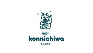 Konnichiwa Group