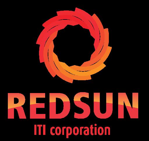 Redsun Iti Corporation