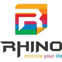 Rhino Indonesia Sukses Pt