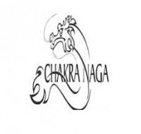 Chakra Naga Furniture Pt