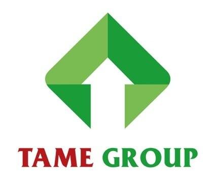Tame Vietnam., Ltd