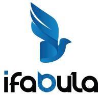 Ifabula Digital Kreasi Pt