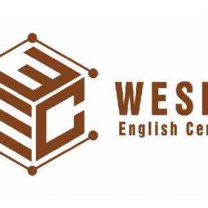 Công Ty TNHH Weset English Center logo