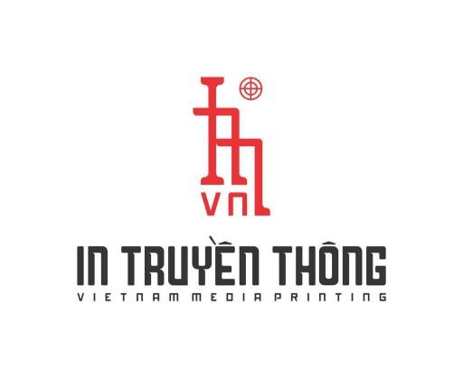 Công Ty Cổ Phần In Truyền Thông Việt Nam - Vietnam Media Printing