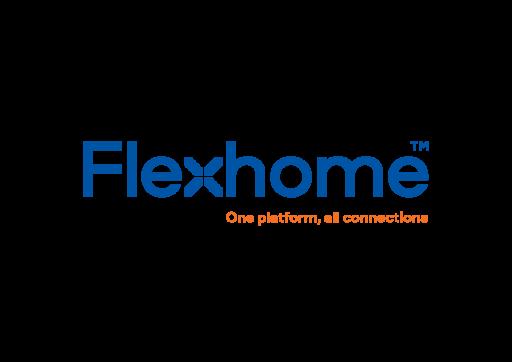 Công Ty CP Giải Pháp Nội Thất Flexhome