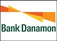 Bank Danamon Indonesia Tbk Pt