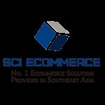 Pt. Sci Ecommerce Indonesia
