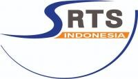 Silk Route Trade Services Indonesia Pt