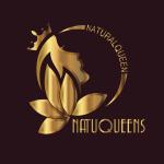 Công Ty TNHH Thương Mại Dịch Vụ Natural Queen
