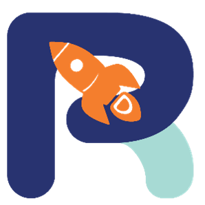 Rocket Pocket