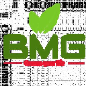 Công Ty Cổ Phần Thương Mại Công Nghệ Bình Minh logo