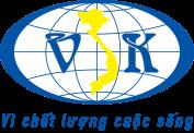 Công Ty Cổ Phần Vsk Việt Nam