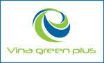 Công Ty TNHH Vina Green Plus Investment