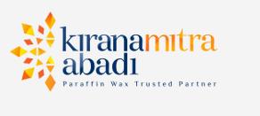 Pt Kirana Mitraabadi
