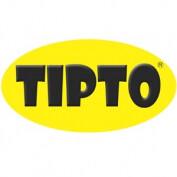 Công Ty TNHH TM Và DV Quốc Tế Tipto Mã Lai