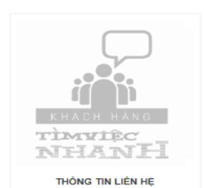 Giầy Dép Cao Hùng