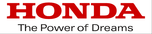 Head Honda T&H - Công Ty TNHH TM T&H
