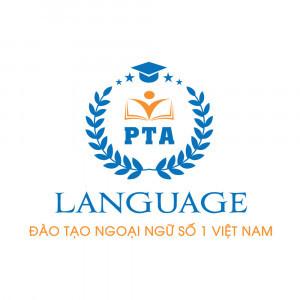 Công Ty Cổ Phần Tư Vấn Đào Tạo Phát Triển Giáo Dục Việt Nam