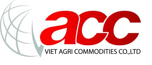 Công Ty TNHH Thương Mại Dịch Vụ Nông Sản Việt
