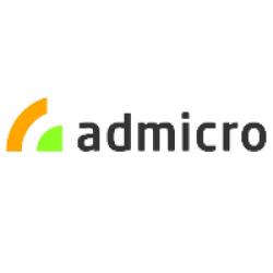 Công Ty Quảng Cáo Admicro - Vccorp